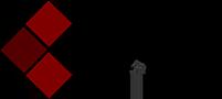 logo_sudbury